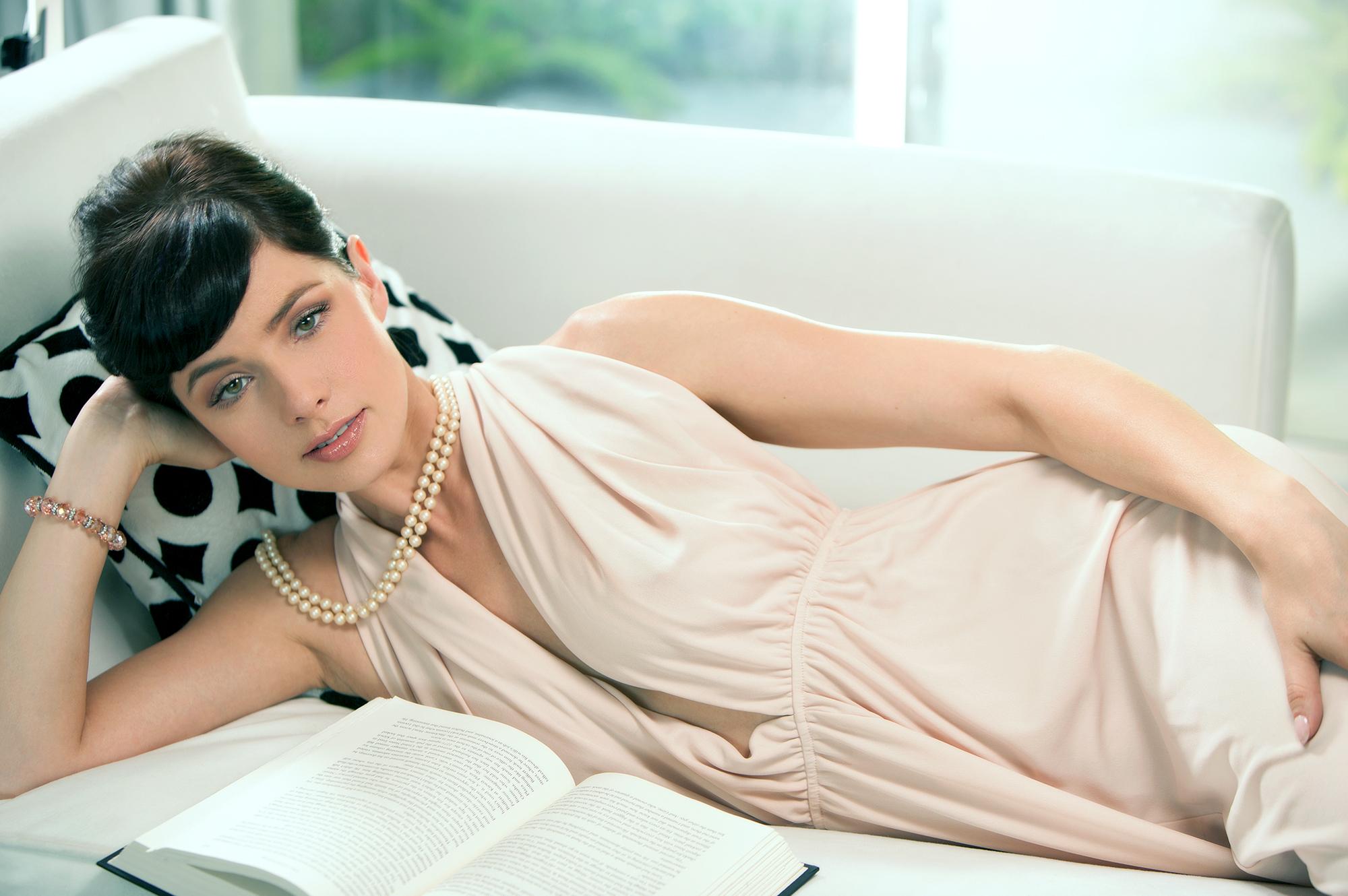 Radstone_Celebrity_Beauty_Maria