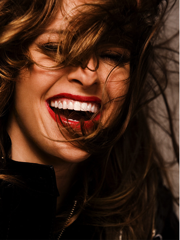 Radstone_Celebrity_Jill Wagner