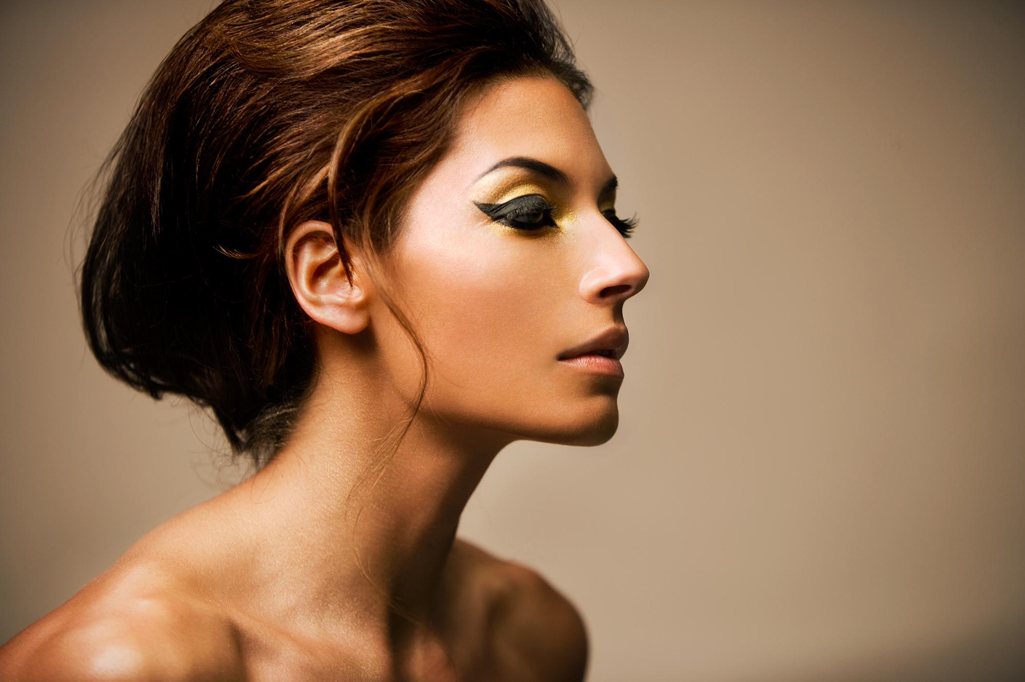Radstone_Beauty_Nichole Muirbrook-00510