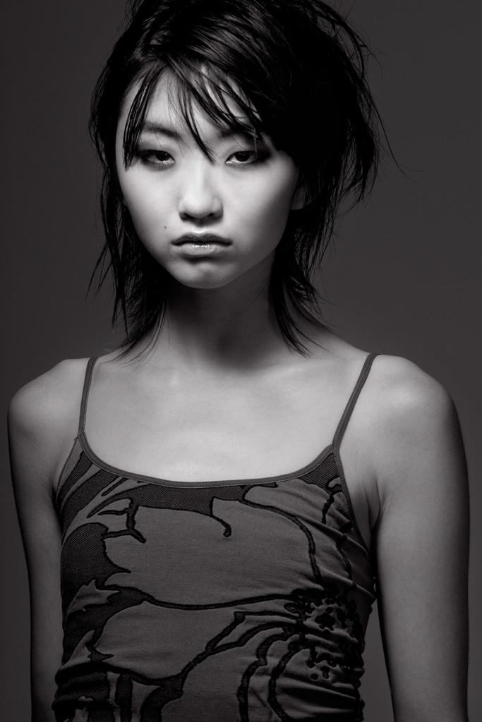 Tiane