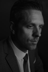 Director - Kerry Bellessa