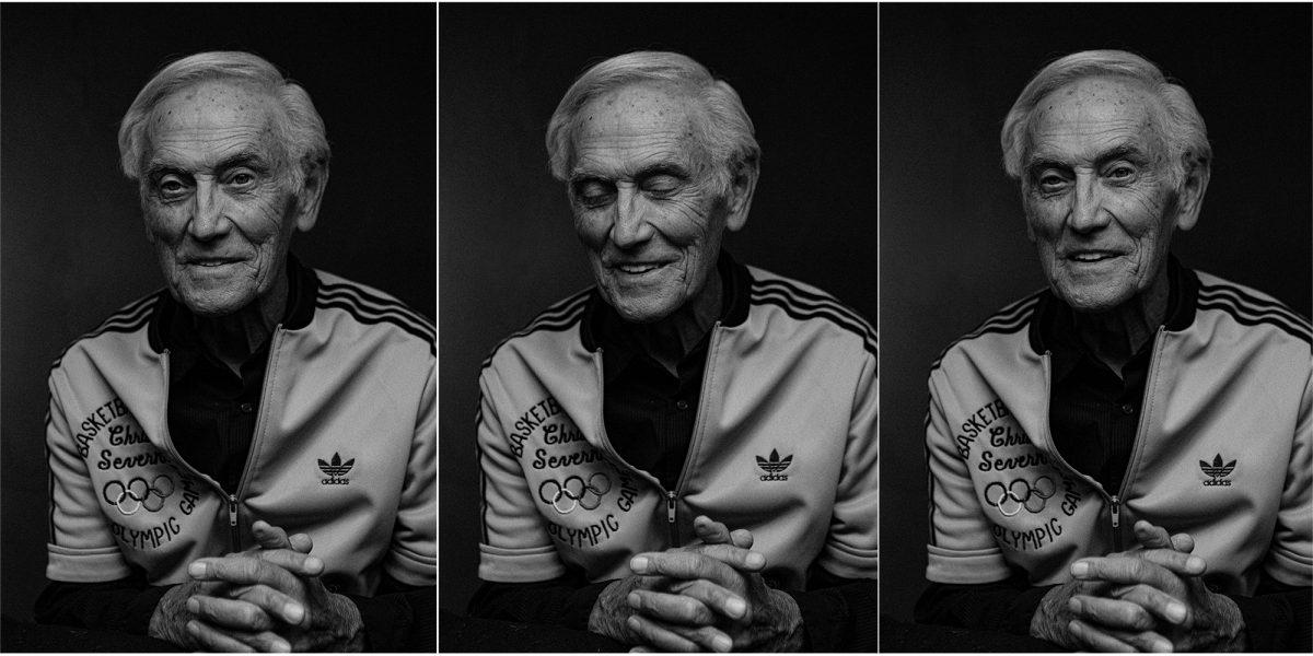 Chris - Designer, Adidas Superstar